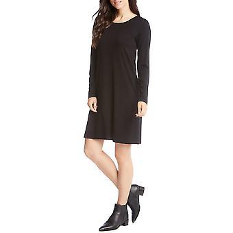 Karen Kane | Abby T-Shirt Dress