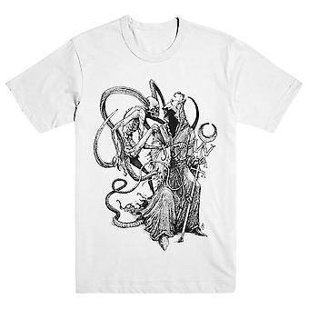 DER WEG EINER FREIHEIT Temptation T-Shirt