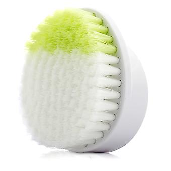Purifying cleansing brush for sonic system 192737 1pc