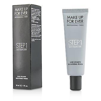 Step 1 skin equalizer #2 smoothing primer 199623 30ml/1oz