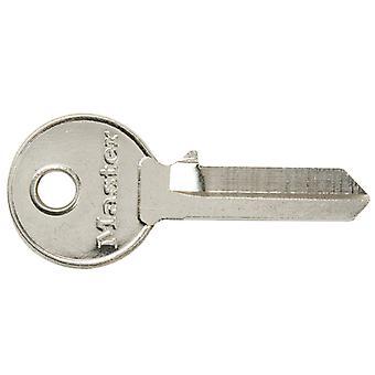 Master Lock K680 Enda Keyblank MLKK680