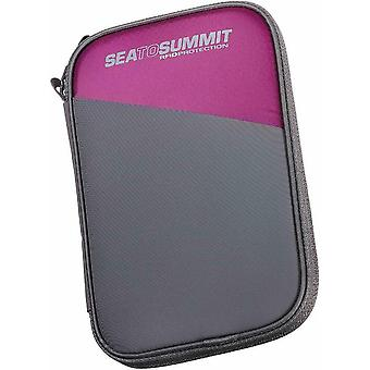 Sea to Summit Travel Wallet with RFID Protection