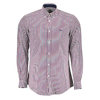 HARMONT & BLAINE Shirt Long Sleeves Men CNE014011145