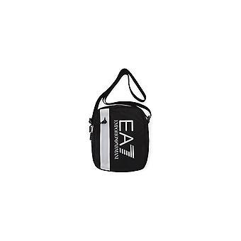 Ea7 Emporio Armani Messenger Bag 275665 Cc982