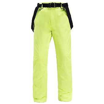 Men's Skate Snow Board Waterproof Windproof Thermal Skiing Pants