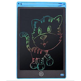 Portable Smart Lcd Writing Tablet Electronic Notepad, Drawing Graphics
