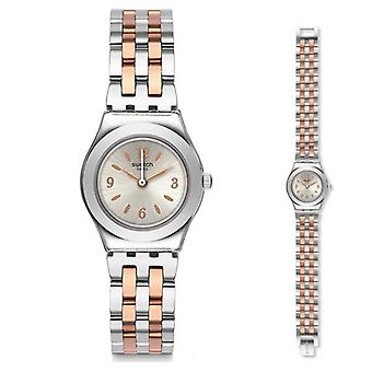 Swatch watch new collection model yss308g