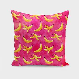 Banaanien tyyny/tyyny