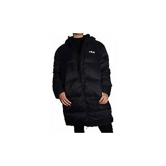 Fila Bronwen Puff Hood Jkt 687219002 giacche da donna invernali universali