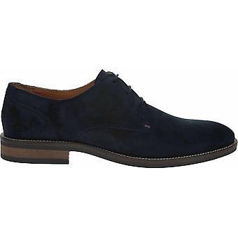 Tommy Hilfiger FM0FM00312403 ellegant all year men shoes