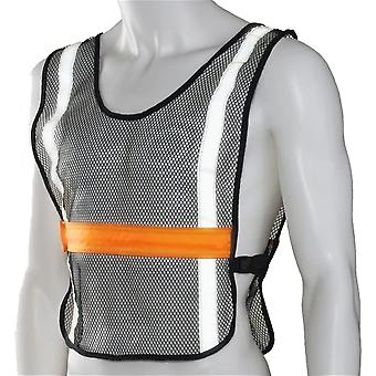 Ultimate Performance LED Vest - AW21
