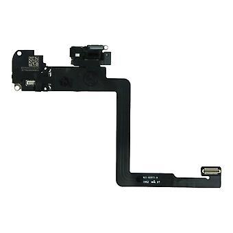 Für iPhone 11 Pro - Ambient Light Sensor Flex Kabel mit Ohrhörerlautsprecher