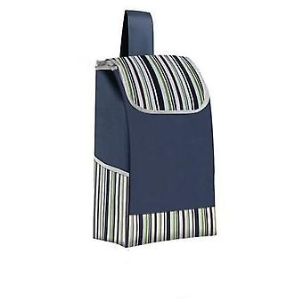 Shopping Bags For Trolley Cart