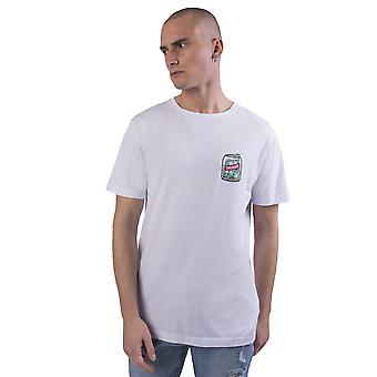 CAYLER & SONS Men's T-Shirt WL Savings