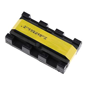 Step Up Voltage Converter Inverters Coil Inverter For Sony