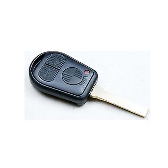כיסוי מעטפת מפתח עבור BMW