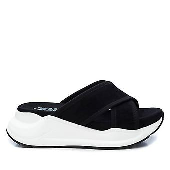 Sandálias Xti 102870 Preto