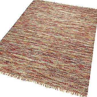 Purl Rugs 1428 05 By Esprit