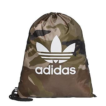 Adidas Camouflage Originals DV2475 everyday  women handbags