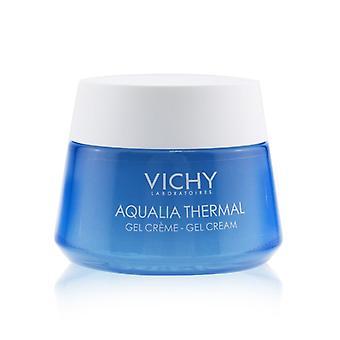 Aqualia Thermische Rehydrating Gel Cream - 50ml/1.7oz