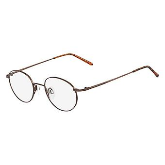 Flexon 623 218 Coffee Glasses