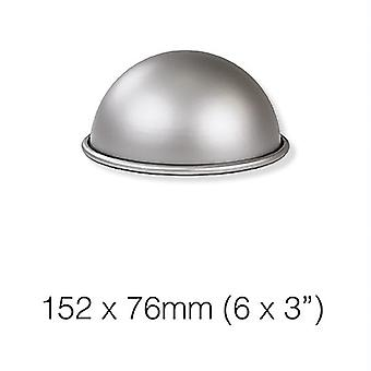 PME BALL PAN - 6 x 3""