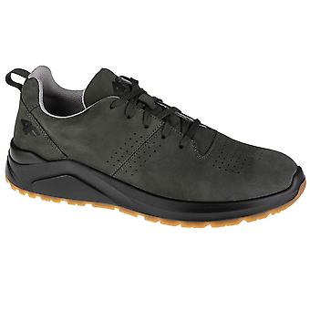 4F OBML251 H4L21OBML25143S universal all year men shoes