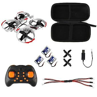 Mini Drone Helicopter