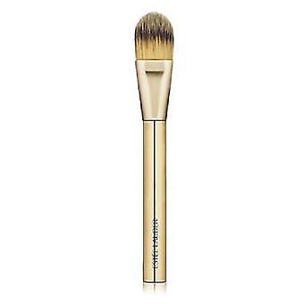 Estée Lauder Makeup Brush