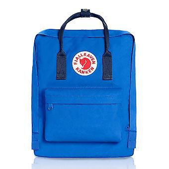 Fjallraven - Kanken Classic Backpack for Everyday - UN Blue/Navy