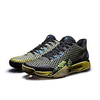 Non-slip Sport Shoes