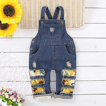 Baby-Frühling-Kleidung-Set, Baby-Kleidung Shirt-Top