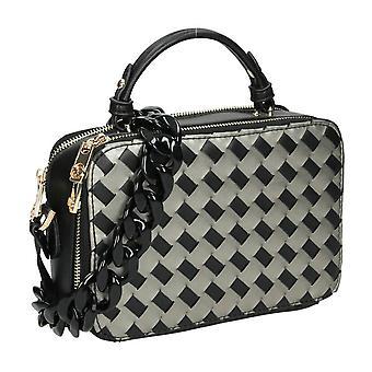 Nobo ROVICKY102060 rovicky102060 everyday  women handbags