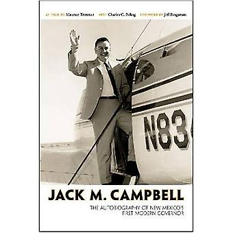 Jack M. Campbell by Jack M. Campbell
