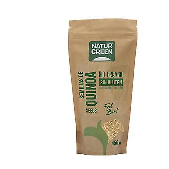 Quinoa 450 g