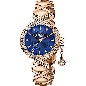 Reloj Ferr Milano elegante FM1L122M0041