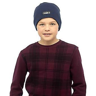 Cappello berretto invernale thinsulate per bambini 3 m