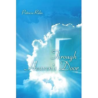 Through Heaven's Door