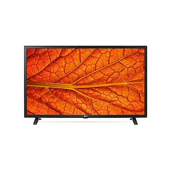 """Äly-TV LG 32LM637BPLA 32"""" HD DLED WiFi"""