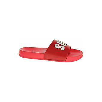 S. Oliver 52713432 552713432500 chaussures d'été d'eau pour femmes