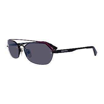 Diesel sunglasses dl0313-02c-59