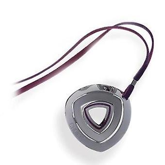 Choice jewels magic necklace 70cm ch4gx0004zz5700
