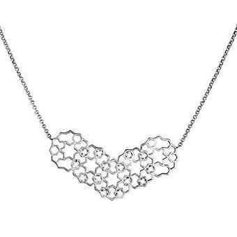 Collar Stroili 1656859