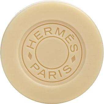 Twilly D'Hermes hajustettu saippua 100g / 3,5oz
