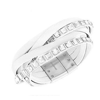Swarovski jewels bangle  5134623