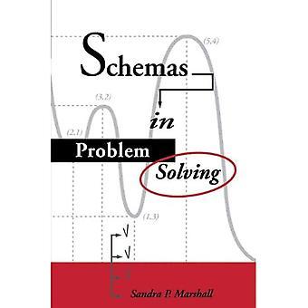 Schemas in Problem Solving