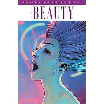 El volumen de belleza 2