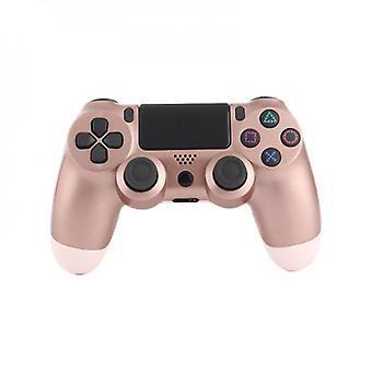 Bezdrátové herní ovladače Bluetooth GamePad pro Playstation4 pro konzoli Ps4/ps3 Play Station Console