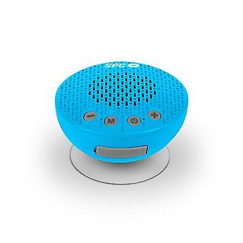 Bluetooth-högtalare SPC 4406A