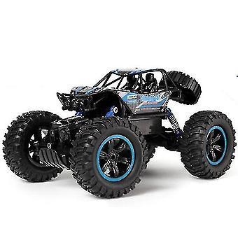 Robotic toys 2021 rc car 1/14 4wd remote control high speed vehicle 2.4Ghz electric rc toys truck buggy toys